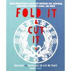 Fold It & Cut It image number 1