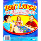 Electronic Dont Laugh Game image number 4