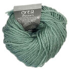 Wool Yarn Bundle: Pack of 42 Assorted Colours image number 5