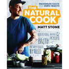 The Natural Cook image number 1