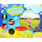 Fun-Tastic Bubble Pond image number 3