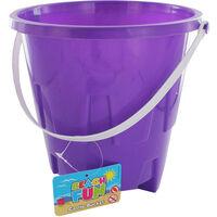 Castle Bucket - Assorted