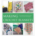 Making Crochet Blankets image number 1