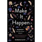 Make It Happen image number 1