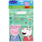 Peppa Pig Party Bags image number 1