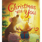 Christmas With You image number 1