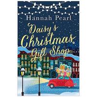 Daisy's Christmas Gift Shop