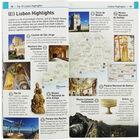 DK Eyewitness Top 10: Lisbon image number 2