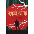 Frankenstein image number 1