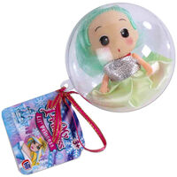 Lil' Princess Dolls: Assorted