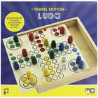 Ludo - Travel Edition image number 1