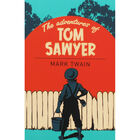 The Adventures of Tom Sawyer image number 1