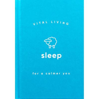 Vital Living Sleep image number 1