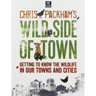 Chris Packham's Wild Side of Town image number 1