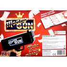 Black Money Gun image number 3