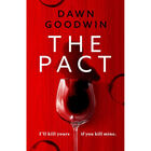 The Pact image number 1