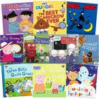 Iggle Piggle: 10 Kids Picture Books Bundle image number 1