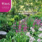 RHS Gardens 2022 Square Calendar image number 1