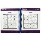 365 Sudoku Puzzles image number 2