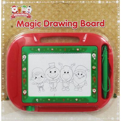 Magic Drawing Board image number 1