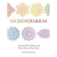 Sacred Chakras
