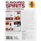Haynes Flavoured Spirits image number 3