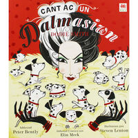 101 Dalmations - Welsh Version