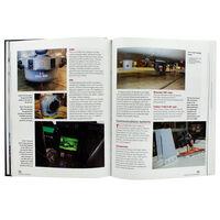 Haynes Westland Lynx Manual