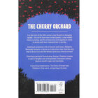 The Cherry Orchard image number 2