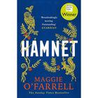 Hamnet image number 1