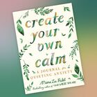 Create Your Own Calm image number 2