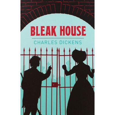 Bleak House image number 1