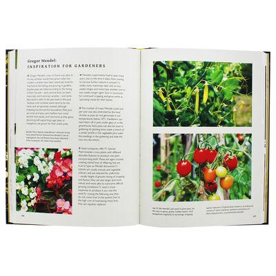 RHS The Secrets of Great Botanists image number 2
