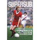 David Fairclough: Supersub image number 1