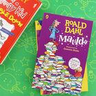 Roald Dahl: Matilda image number 3