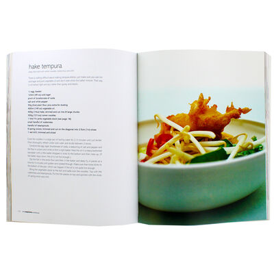 The Wagamama Cookbook image number 2