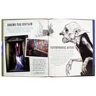 Harry Potter: House-Elves Deluxe Book and Model Set image number 2