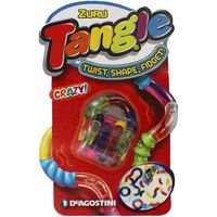 Tangle Crazy - Assorted