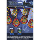 Harry Potter Party Decorating Kit image number 1