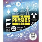 The Physics Book image number 1