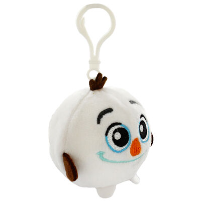 Frozen 2 Squeezy Palz - Olaf image number 2