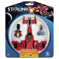 Starlink Starship Bundle