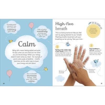 Calm: Mindfulness For Kids image number 2