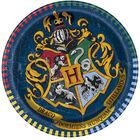 Harry Potter Party Food Bundle image number 3