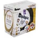 Harry Potter Dobble Game image number 1