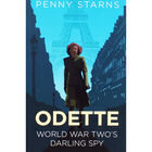 Odette: World War Two's Darling Spy image number 1