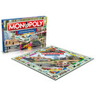 Leicester Monopoly Board Game image number 2