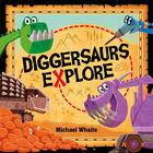 Diggersaurs Explore image number 1