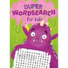 Super Wordsearch for Kids image number 1