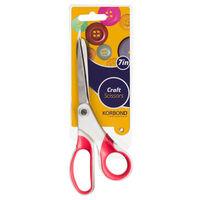 Korbond Craft Scissors